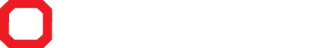 Motor Coils Mfg Ltd.